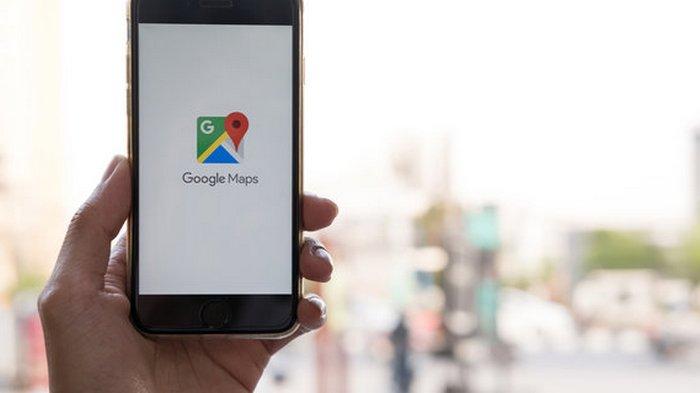 Пользователи Google Maps смогут сами добавить на Street View свою улицу