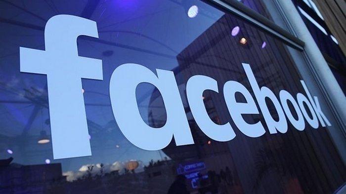 От Facebook через суд требуют отказаться от Instagram и WhatsApp