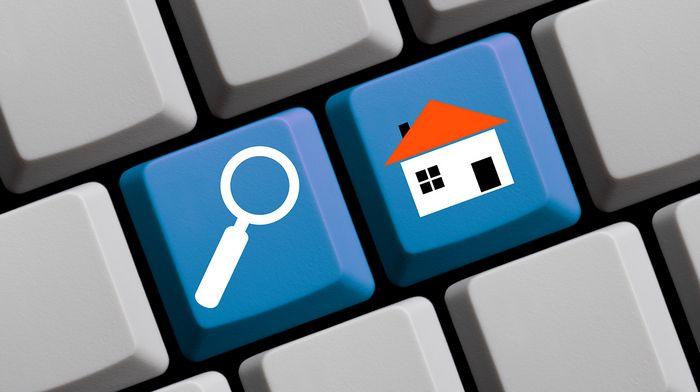 Как безопасно снять квартиру?