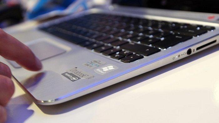 Украина оказалась на 58 месте по скорости интернета