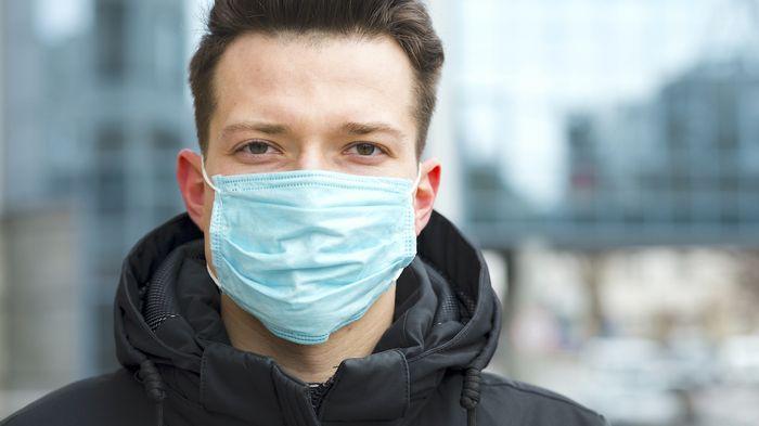 Особенности выбора медицинской маски