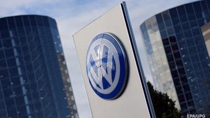 Дизельный скандал: Часть исков к Volkswagen не будут удовлетворены