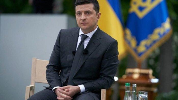 Украинцы получат доступ к качественным вакцинам