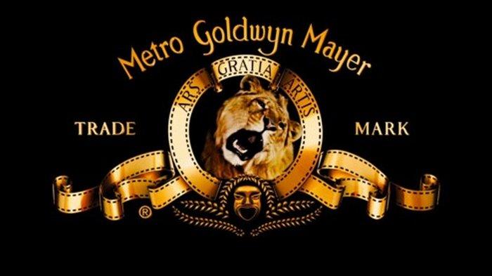 На ней сняли Хоббита и Бондиану: знаменитую студию Metro-Goldwyn-Mayer продадут из-за кризиса