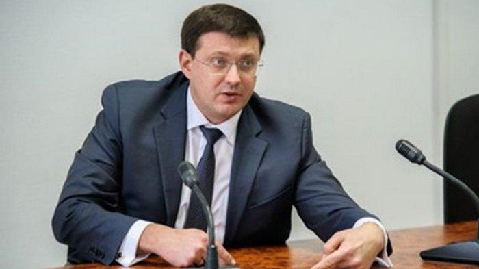 Грабители напали на дом мэра Броваров - СМИ