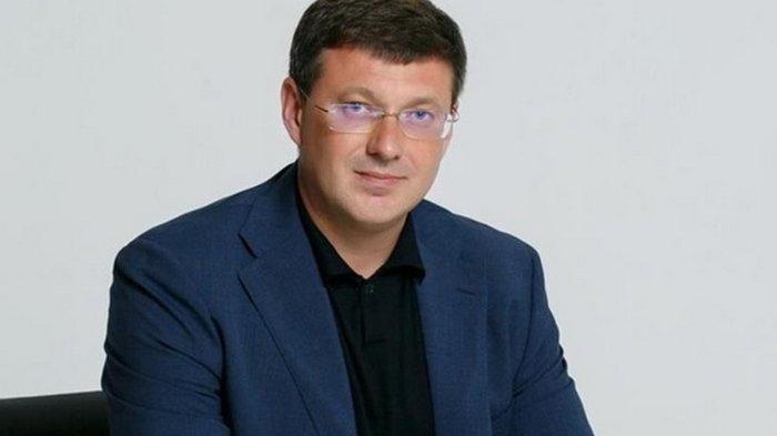 Мэр Броваров рассказал подробности нападения на его дом