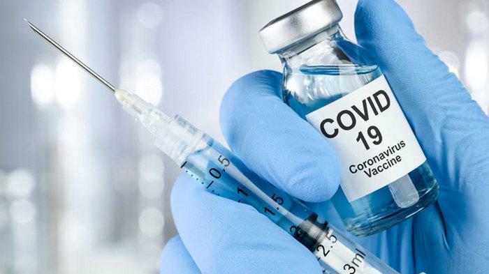 Зеленский пояснил, для кого могут быть платными вакцины от коронавируса