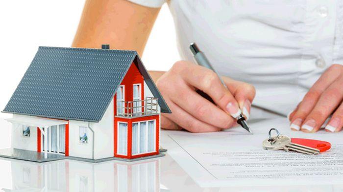 Подготовка документов на недвижимость и строительство: куда обратиться за помощью