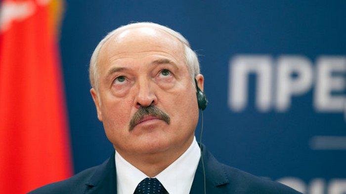 Лукашенко поделился своим новогодним желанием