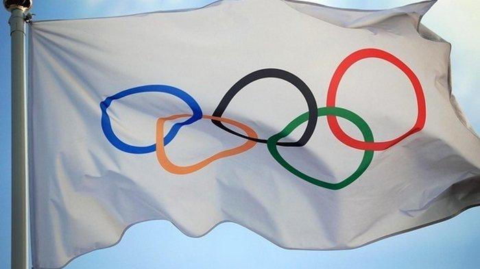 В Украине намерены провести Олимпиаду