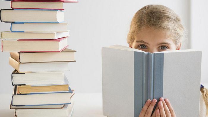 Художні книги про цькування серед дітей