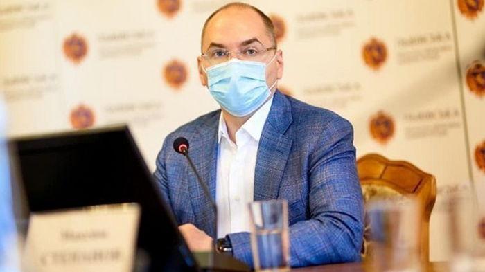 В больницах стало больше тяжелых пациентов с коронавирусом - Степанов
