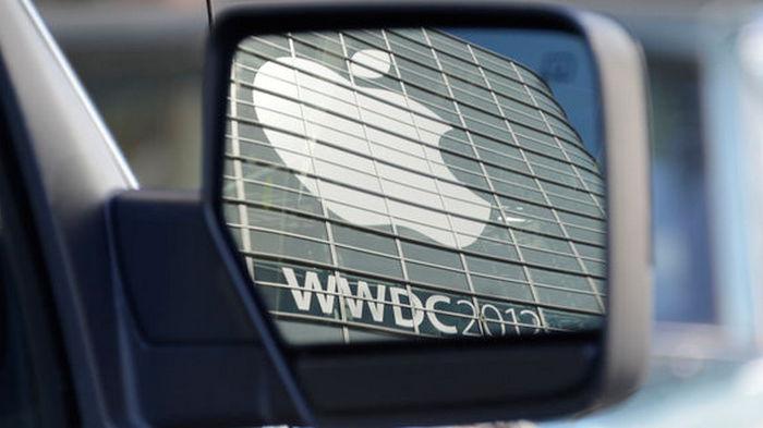 Электрокары от Apple: техногигант ведет переговоры с Hyundai