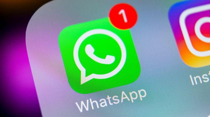 Чем заменить WhatsApp – 5 альтернативных мессенджеров