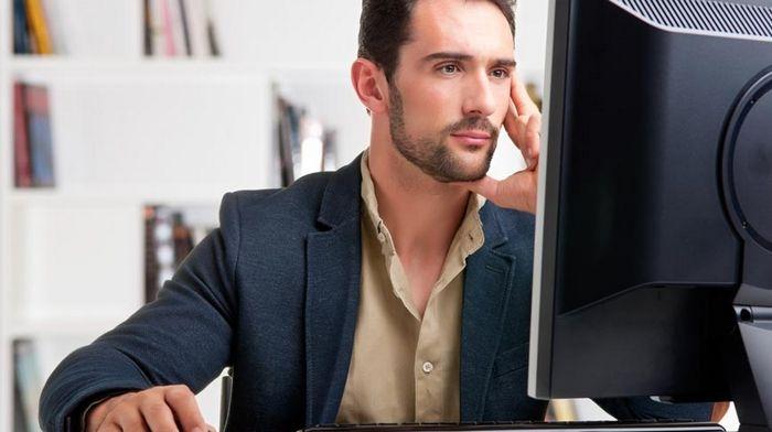 Форум должников – эффективная помощь в сложной ситуации