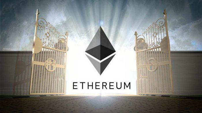 Особенности криптовалюты и платформы Ethereum