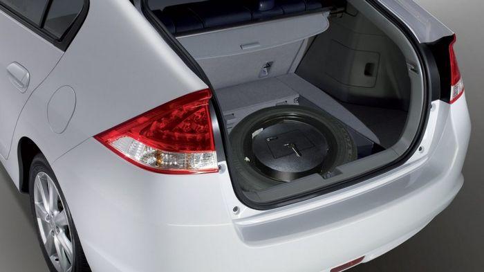 Автомобильные сейфы: все выгодные особенности