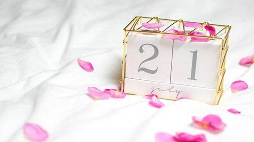 Магическая дата 21.01.2021: как правильно загадывать желание, чтобы привлечь удачу