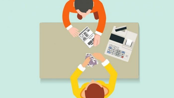 Как сформировать кредитную историю, чтобы взять кредит в 18 лет