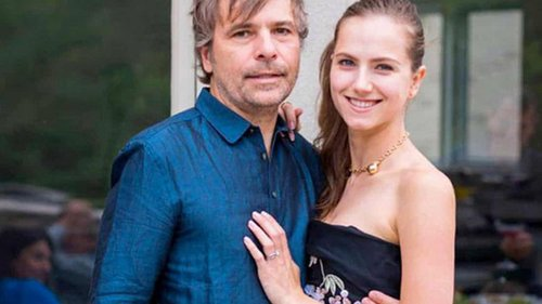 Канадского мультимиллионера и его русскую жену наказали за обман