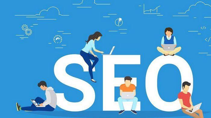 Зачем людям заказывать SEO продвижение сайта и в чем секреты SEO оптимизации