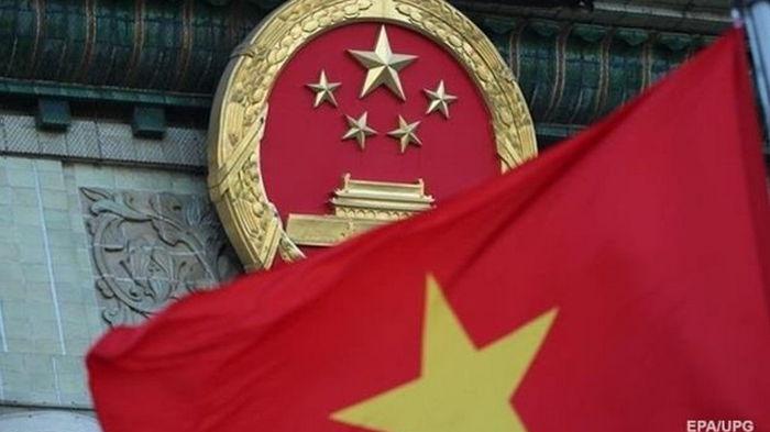 МИД получил ноту от Китая из-за инвесторов Мотор Сичи - СМИ