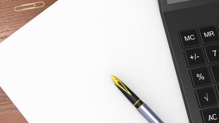 Сколько стоит офисная бумага в 2021 году: 7 ключевых факторов, которые следует учитывать