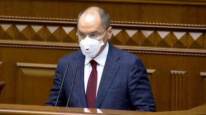 Степанов рассказал о дальнейшем карантине