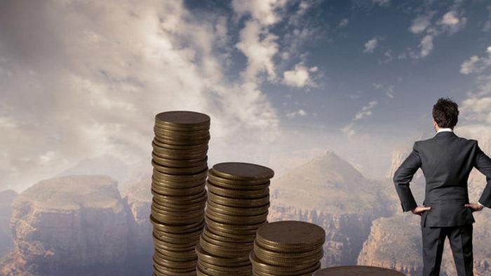 Рост украинской экономики превысит 10% во втором квартале 2021 года – опрос Reuters