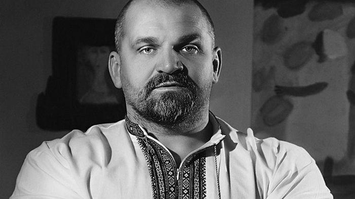 Василий Вирастюк идет в Раду - СМИ