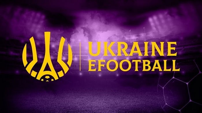 Сборная Украины по киберфутболу узнала соперников по квалификации на eEuro-2021
