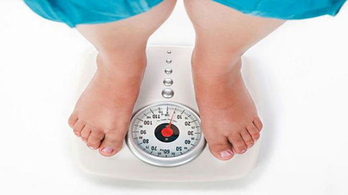 Найден высокоэффективный препарат от лишнего веса