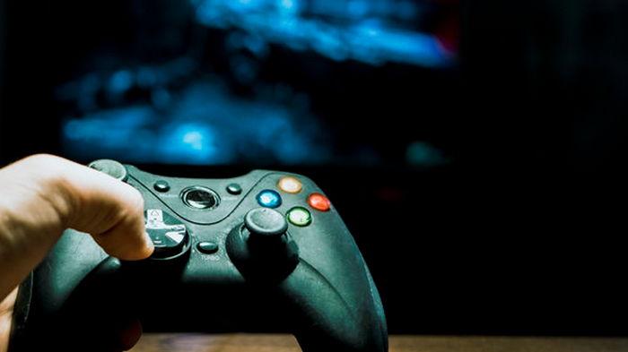 Microsoft тестирует запуск игр Xbox в браузере: фото