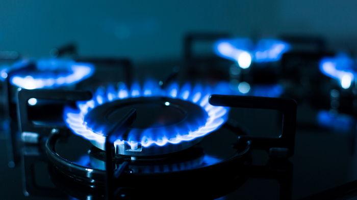 «Нафтогаз» на 20% повысил цену газа сразу после подписания меморандума по тарифам