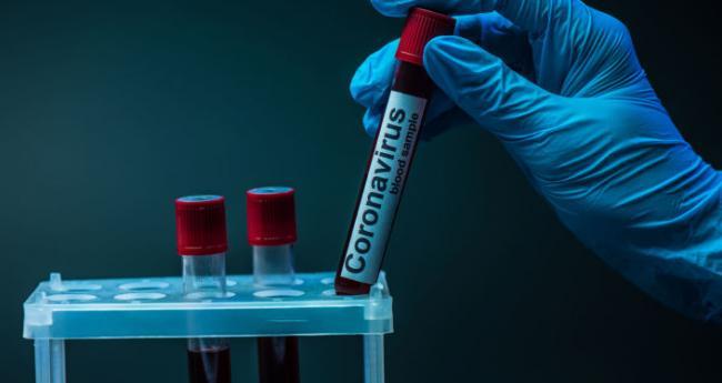 В мире уже более 111,6 миллионов случаев COVID-19