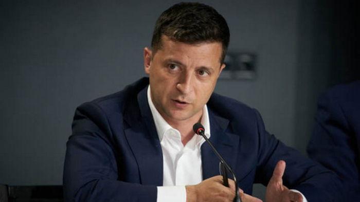 Зеленский подписал закон о компенсации: задержку каких выплат возместят?