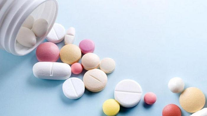 Искусственный интеллект нашел новое лекарство. Ученые утверждают, что это — один из самых мощных антибиотиков
