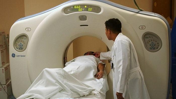 Эксперты назвали пять неожиданных симптомов рака