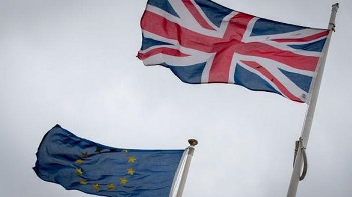 ЕС намерен оштрафовать Британию из-за загрязнения воздуха