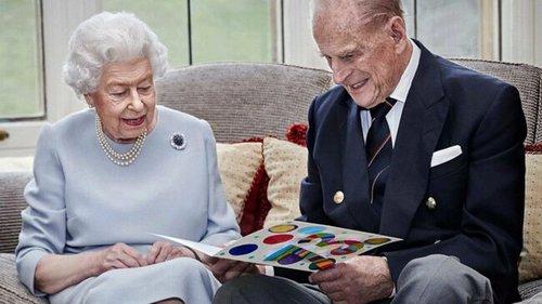 Почему Елизавета II может отказаться от престола: названа причина