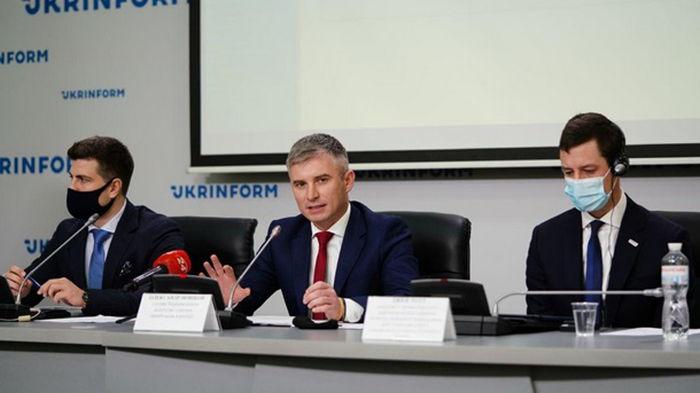 В Украине заработал обновленный реестр коррупционеров