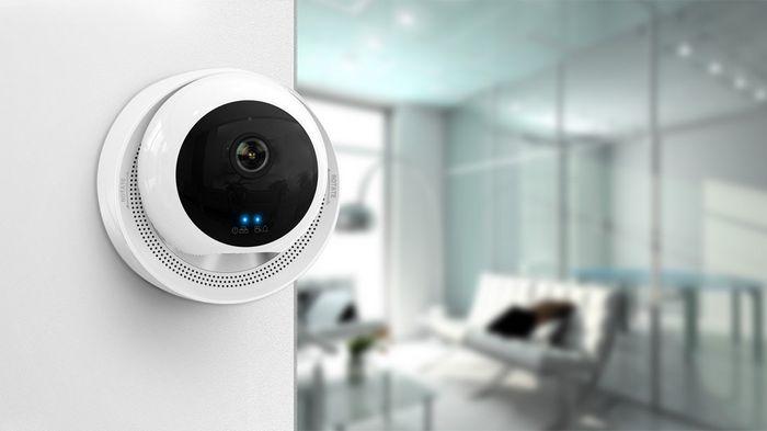 Поиск оптимальной IP-камеры для дома