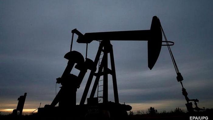 Польша снизила закупки нефти у России