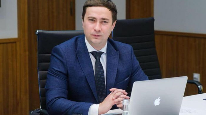 Украина не будет ограничивать экспорт сельхозпродукции - Минагрополитики