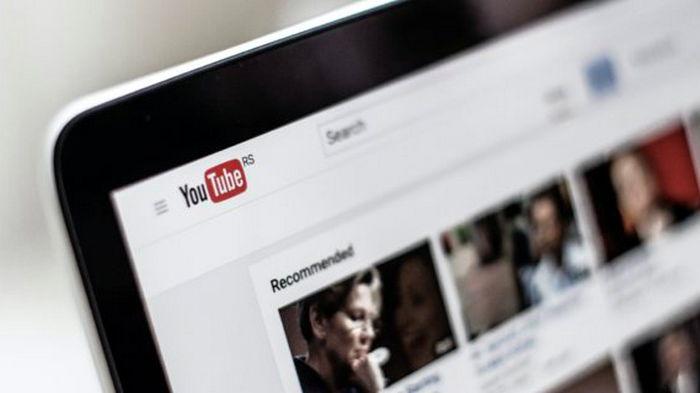 YouTube будет предупреждать авторов о копирайте еще до публикации видео