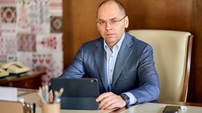 Степанов отрицает связь прививки и смерти военной