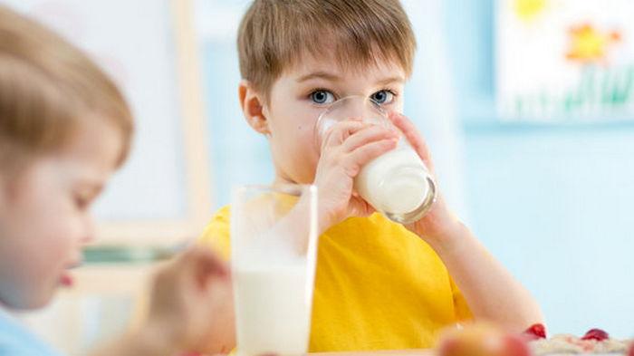 В Украине хотят запустить единый стандарт качества молока