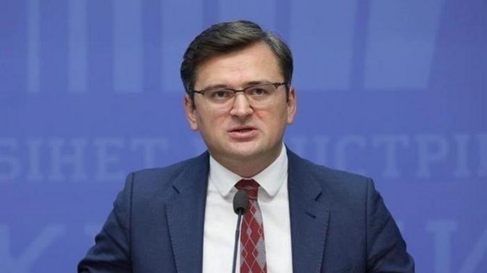 В МИД утвердили стратегию публичной дипломатии