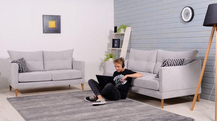 Основные преимущества диванов от Wowin