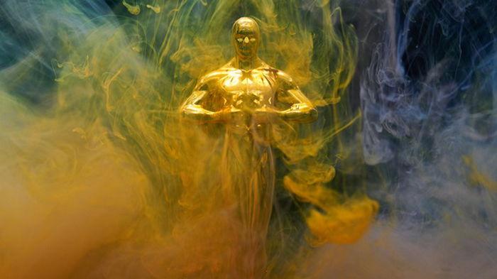 Впервые в истории Оскар будут вручать одновременно в нескольких городах